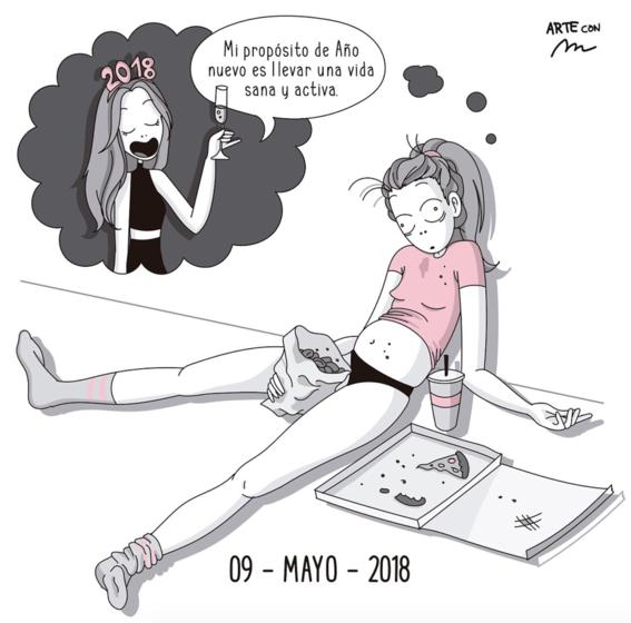 ilustraciones de marta tapia 10