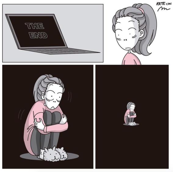 ilustraciones de marta tapia 15