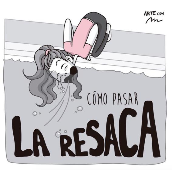 ilustraciones de marta tapia 17