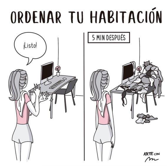 ilustraciones de marta tapia 19