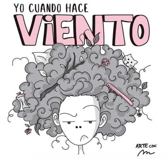 ilustraciones de marta tapia 20