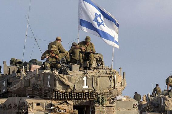 cesa el fuego en gaza 3