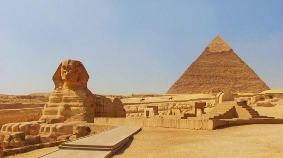 religion cristiana copia de la egipcia 5