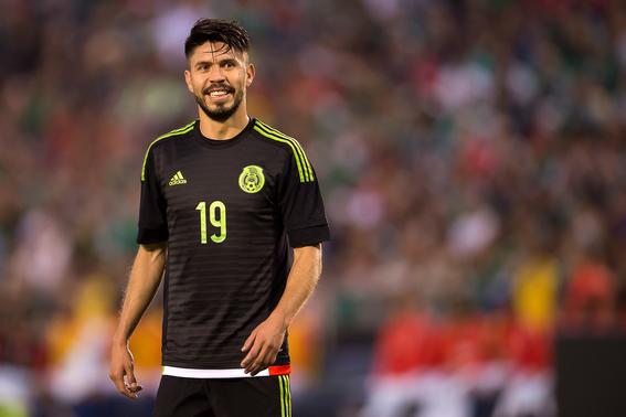 oribe peralta anuncia su retiro de la seleccion nacional 1