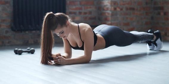 como eliminar la grasa abdominal 7