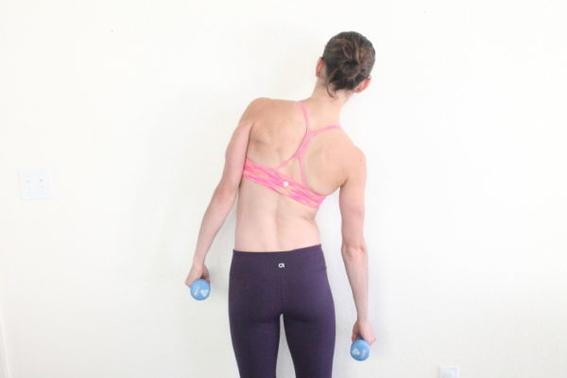 como eliminar la grasa abdominal 8
