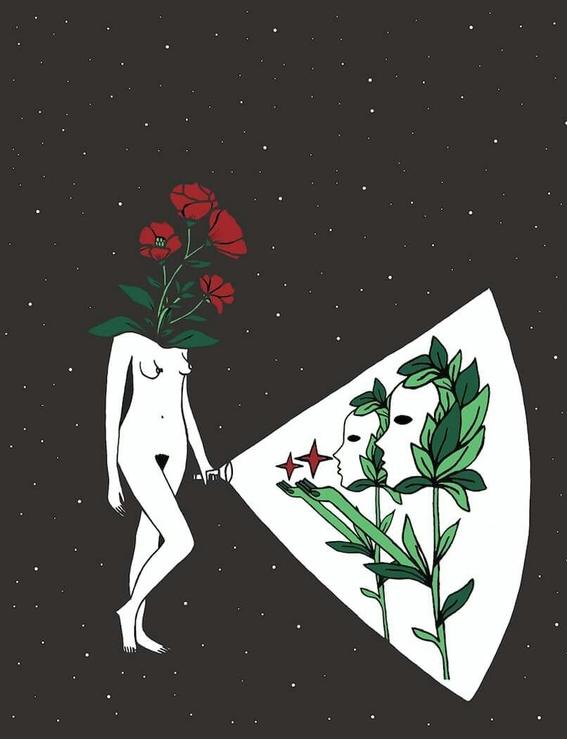 poemas de ana maria rodas 5