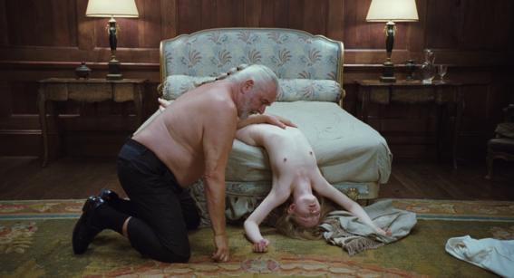 peliculas sobre sexo con hombres mayores 6