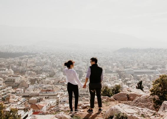 first trip with your boyfriend 3