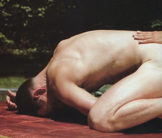 fotografias historicas del porno gay 1