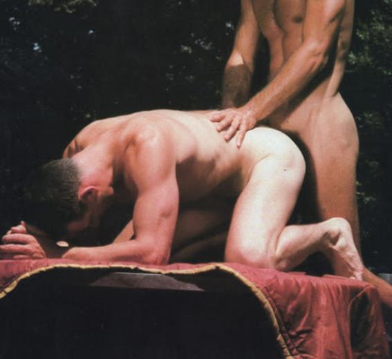 fotografias historicas del porno gay 2
