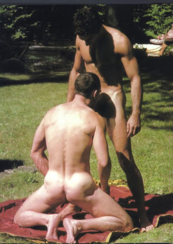 fotografias historicas del porno gay 10