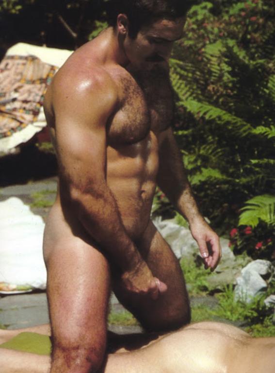 fotografias historicas del porno gay 9