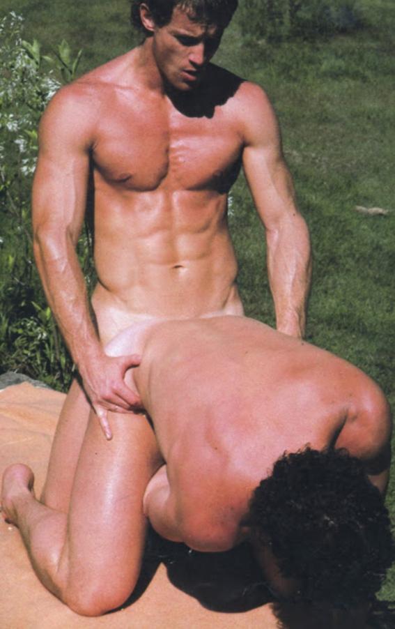fotografias historicas del porno gay 11