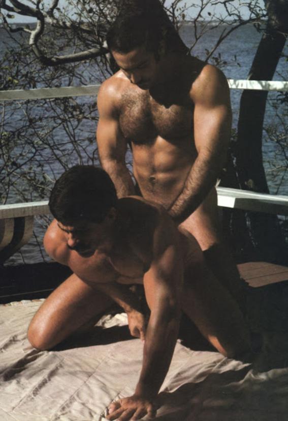 fotografias historicas del porno gay 13