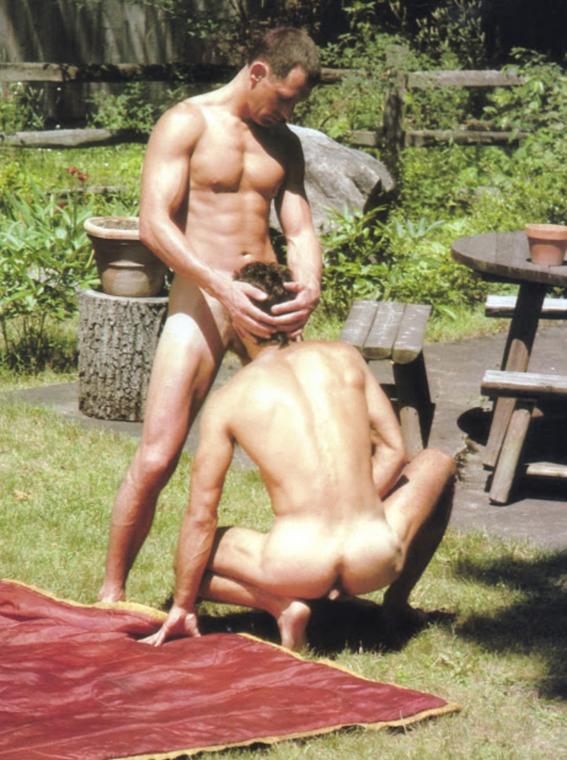 fotografias historicas del porno gay 17