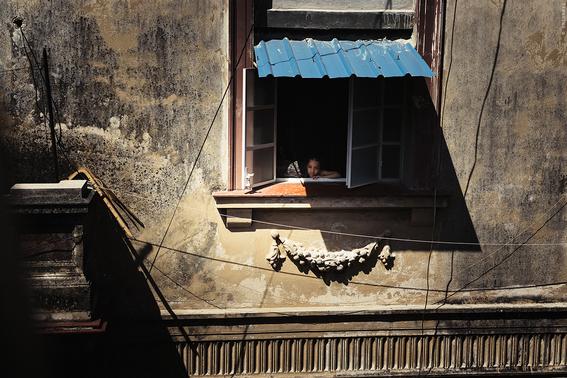 como es crecer en las calles de cuba en 15 fotografias de raquel chicheri 14