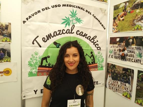 razones para legalizar la marihuana en mexico 2