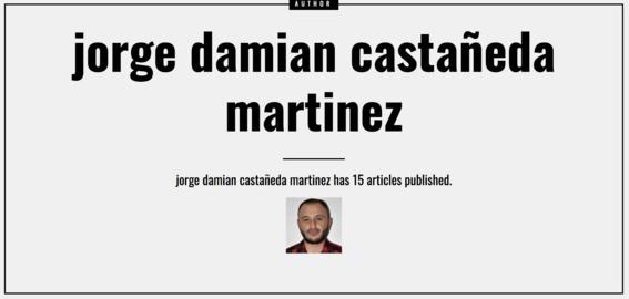 sitio de noticias falsas en mexico 2