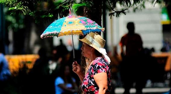 temperaturas historicas en mexico 1