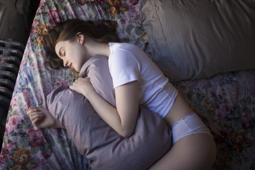 que pasa en el cerebro cuando vives una decepcion amorosa 4
