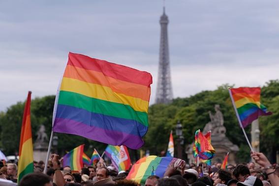 best lgbt pride events calendar 20