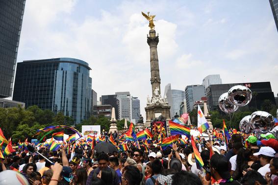 best lgbt pride events calendar 19