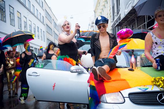 best lgbt pride events calendar 18