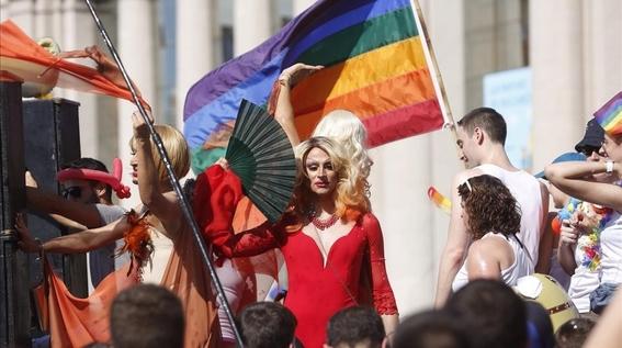 best lgbt pride events calendar 15