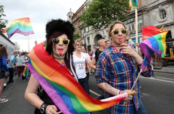 best lgbt pride events calendar 14