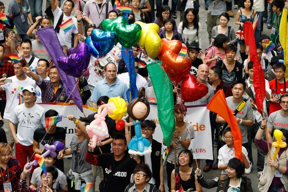 best lgbt pride events calendar 9