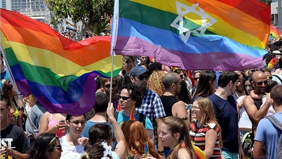 best lgbt pride events calendar 8