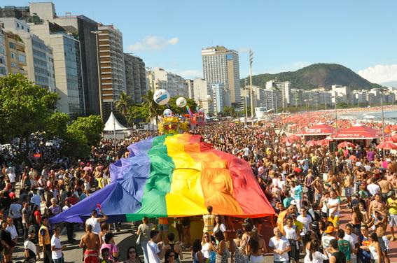 best lgbt pride events calendar 6