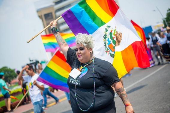 best lgbt pride events calendar 3