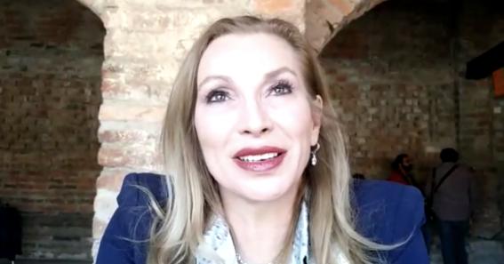 entrevista con cheryl shuman reina del cannabis 2