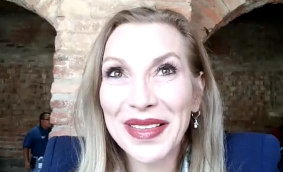 entrevista con cheryl shuman reina del cannabis 4