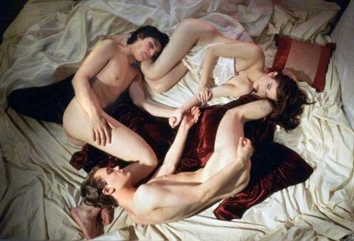 monogamia no existe 4