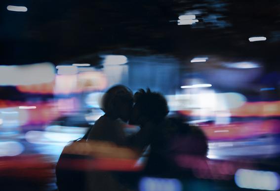 preguntas para hacerle a tu pareja para saber si te ama 1