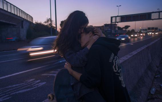 preguntas para hacerle a tu pareja para saber si te ama 2