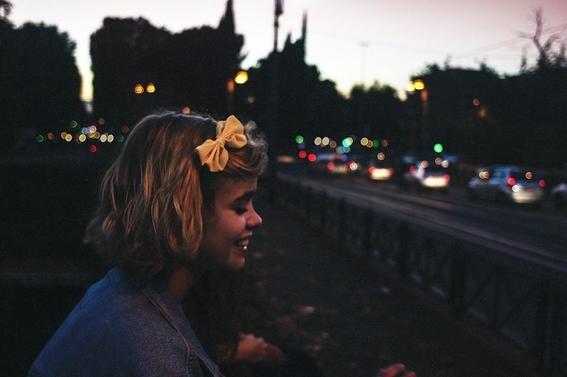 preguntas para hacerle a tu pareja para saber si te ama 6