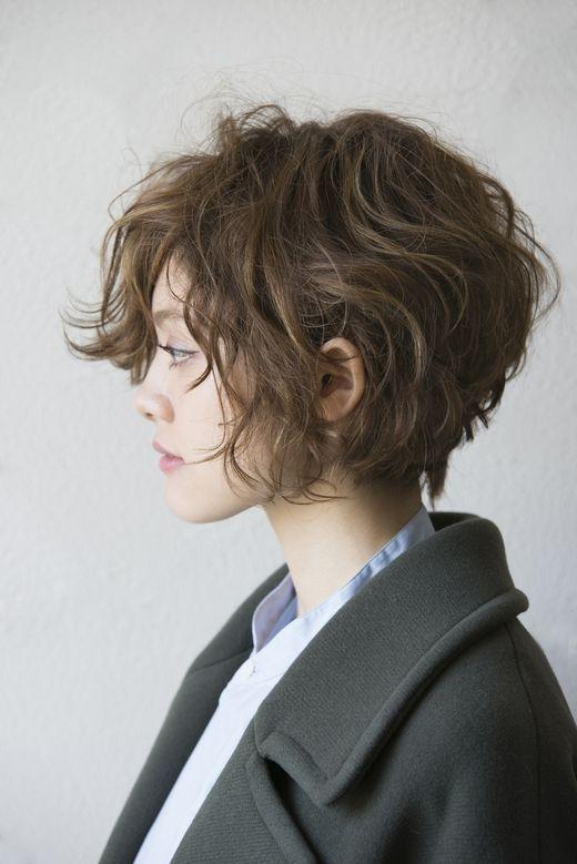 formas de que tu cabello no se esponje 4