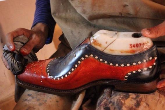 atelier amareto taller de zapatos artesanales 1
