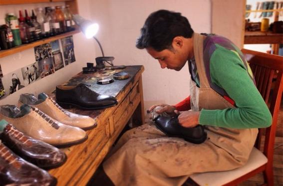 atelier amareto taller de zapatos artesanales 2