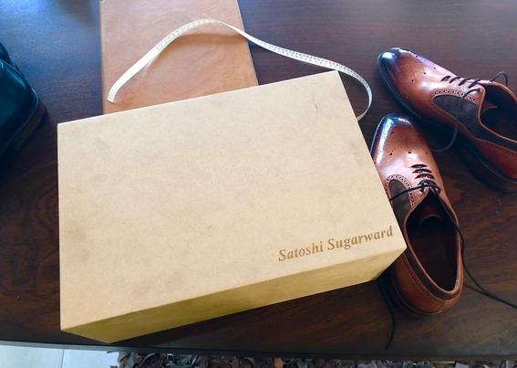 atelier amareto taller de zapatos artesanales 13