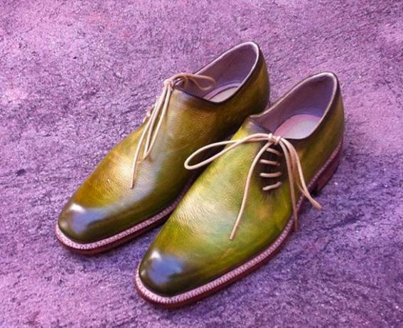 atelier amareto taller de zapatos artesanales 17
