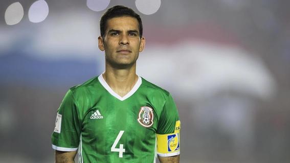 lista final de 23 convocados selección mexicana mundial de rusia 4