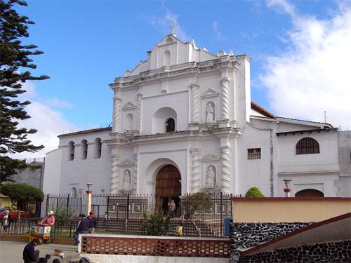 antes y despues de la erupcion en guatemala 3