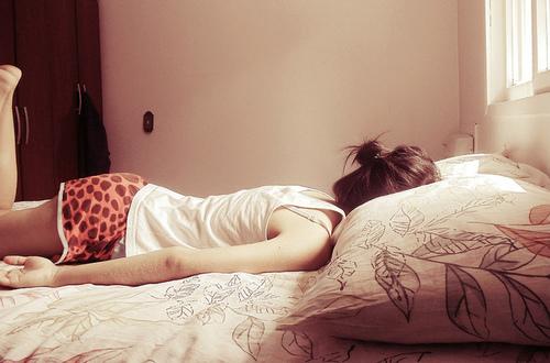 sintomas de problemas en el colon 3