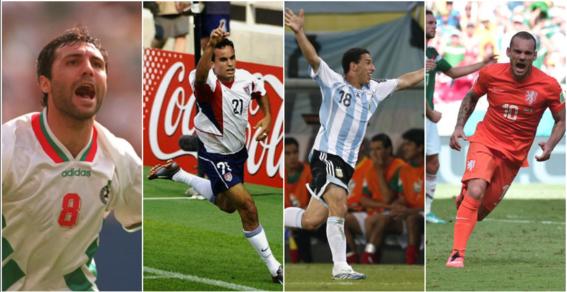 los cuatro futbolistas mas odiados de mexico apoyan a la seleccion mexicana 1