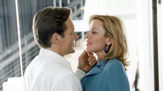como lidiar con una relacion de pareja basada en el sexo 4